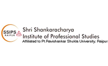 Shri Shankaracharya Institute of Professional Studies