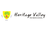Heritage Valley School