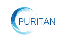 Puritan Labs R&D Center