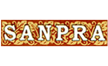 Sanpra Hotels & Resorts Pvt. Ltd.