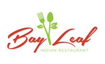 BayLeaf Redefined Indian Cuisine