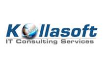 Kollasoft India Pvt. Ltd