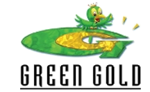 Green Gold Animation Pvt. Ltd.