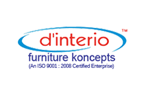 D'interio Furniture Koncepts