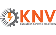 KNV Engineers & Power Solutions