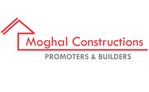 Moghal Constructions