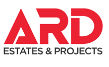 ARD Estates & Projects Pvt. Ltd.