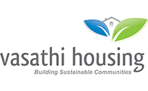 Vasathi Housing Ltd.
