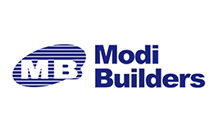 Modi Builders & Realtors Pvt. Ltd.