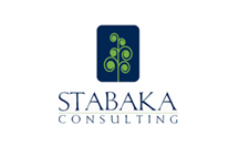 Stabaka Consulting Pvt. Ltd.