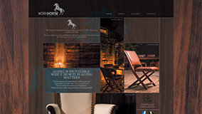Workhorse Furniture Pvt. Ltd.
